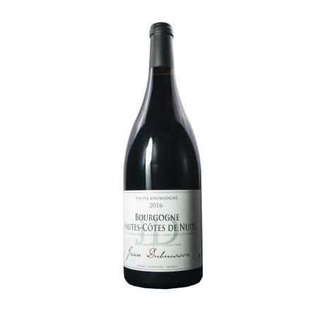 Bourgogne Hautes Côtes de Nuits 2016 Magnum